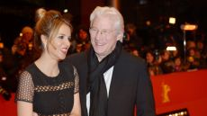 who-is-richard-gere-new-wife