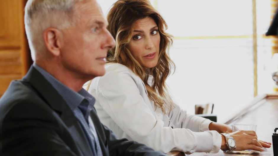 why-did-jennifer-esposito-leave-ncis-teaser