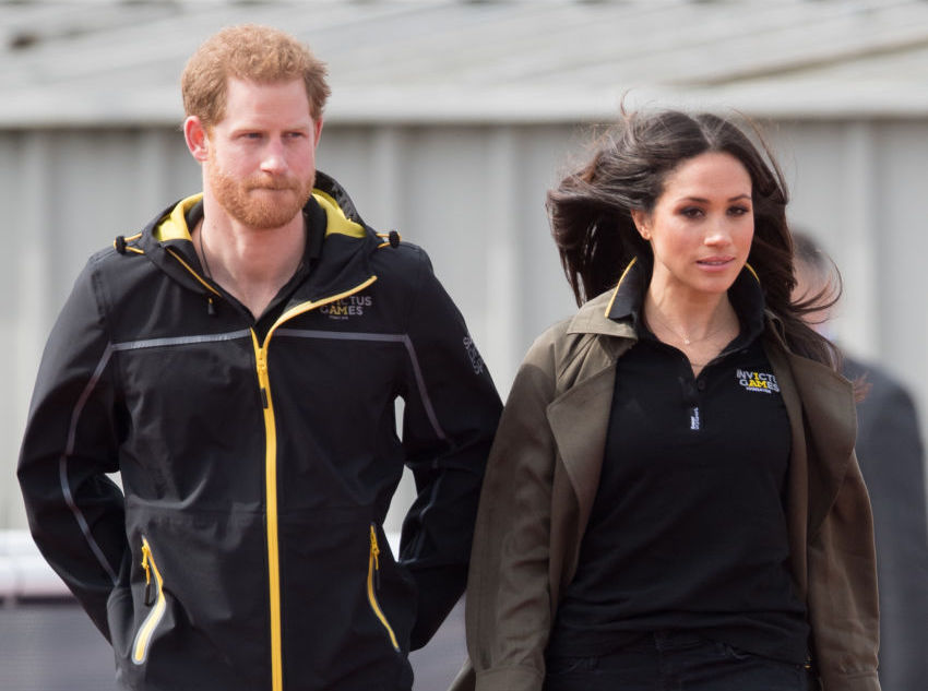 will-prince-harry-marriage-last