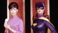 yvonne-craig-with-batgirl