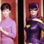 yvonne-craig-with-batgirl