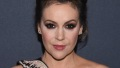 alyssa-milano-postpartum-anxiety