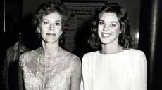 carol-burnett-daughter-death