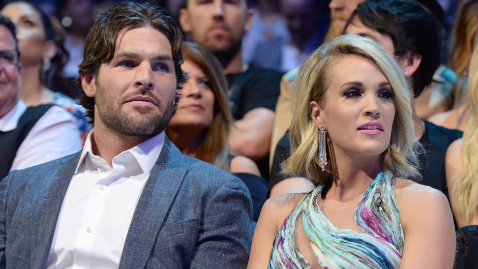 carrie-underwood-mike-fisher-move-accident