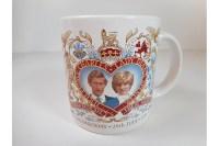 charles-diana-wedding-mug