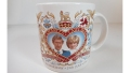charles-diana-wedding-mug