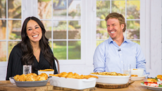 chip-gaines-joanna-gaines-tv-return