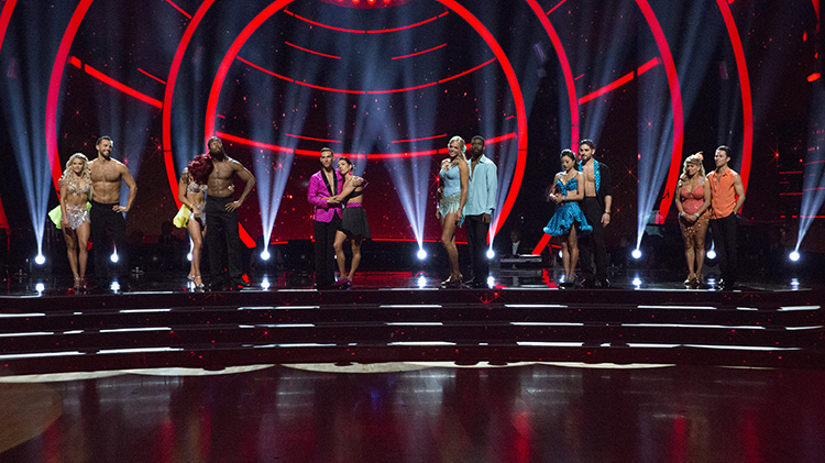 dancing-with-the-stars-athletes-final-three