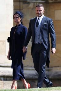 david-beckham-victoria-beckham-royal-wedding