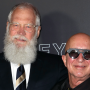 david-letterman-paul-shaffer