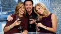 dean-cain-today-show