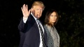 donald-trump-snubs-melania-trump-mothers-day