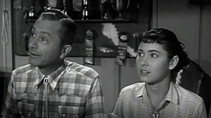 elinor donahue - father knows best 2