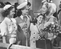 elinor-donahue-three-daring-daughters