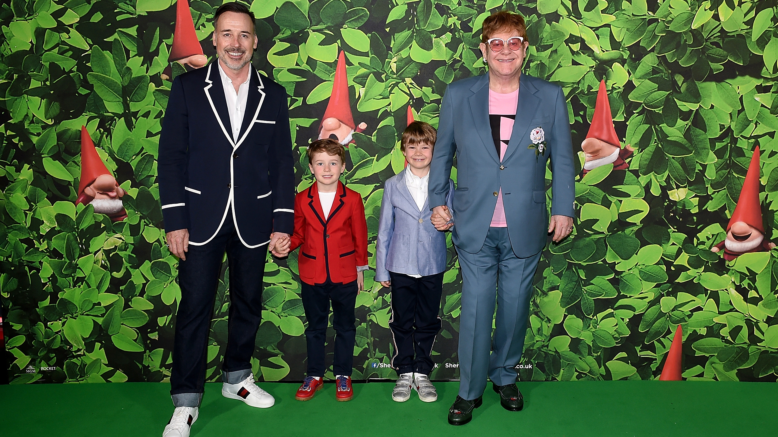 elton-john-kids-husband=david-furnish