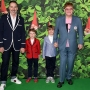 elton-john-kids-husband=david-furnish