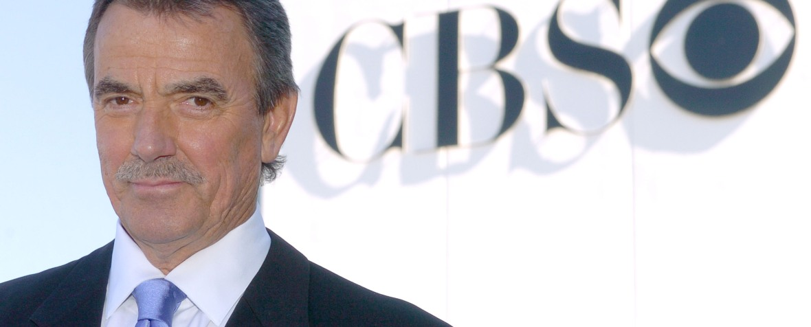 eric braeden - young and the restless 2