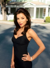 eva-longoria-quotes-desperate-housewives