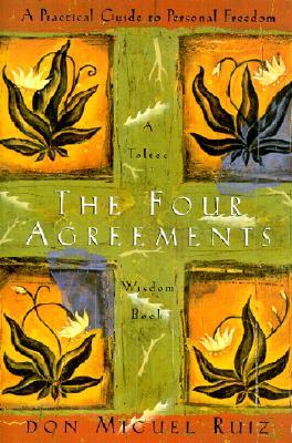 the four agreements r/r