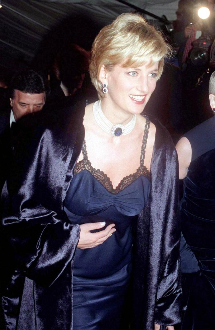 princess diana met gala 1996 1