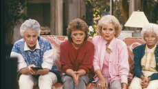 golden-girls-shared-secrets