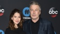 hilaria-baldwin-alec-baldwin-fourth-baby-born