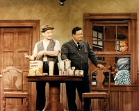 jackie-gleason-color-honeymooners