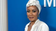 jada-pinkett-smith-hair-loss