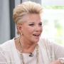 joan-lunden-life-after-cancer