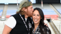joanna-chip-gaines