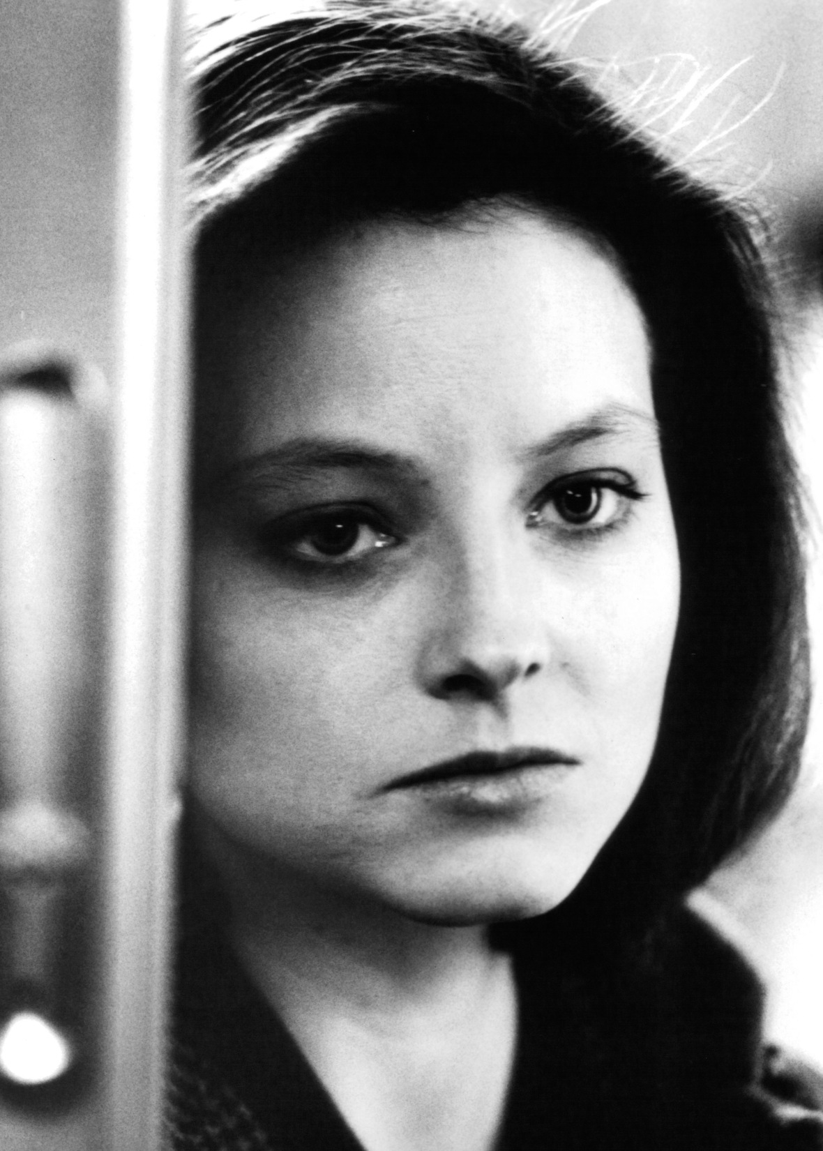 jodie foster 'silence of the lambs' getty images