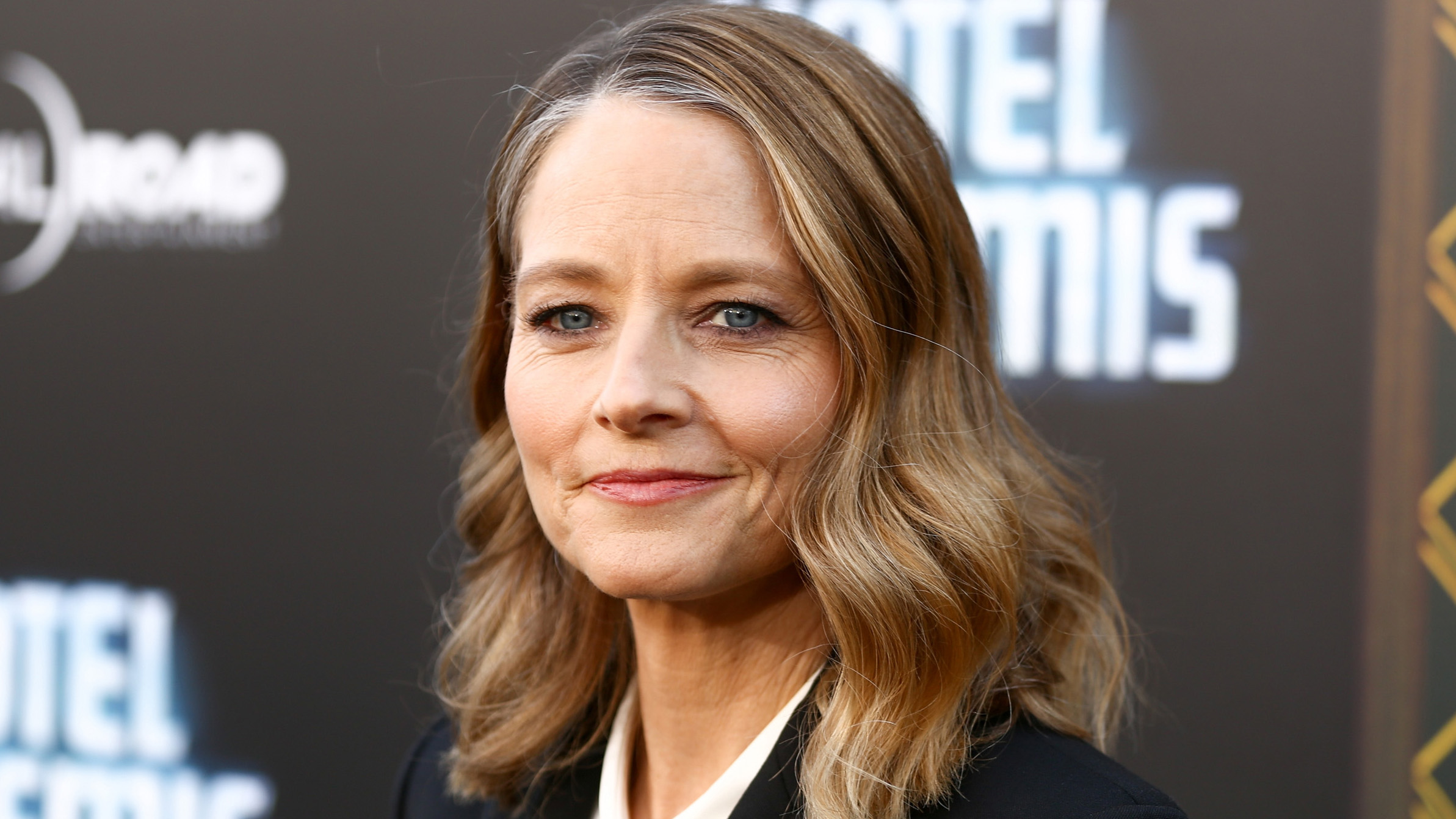 jodie-foster-silence-of-the-lambs
