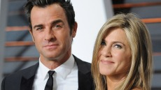 justin-theroux-jennifer-aniston