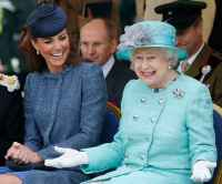 kate-middleton-queen-elizabeth-10