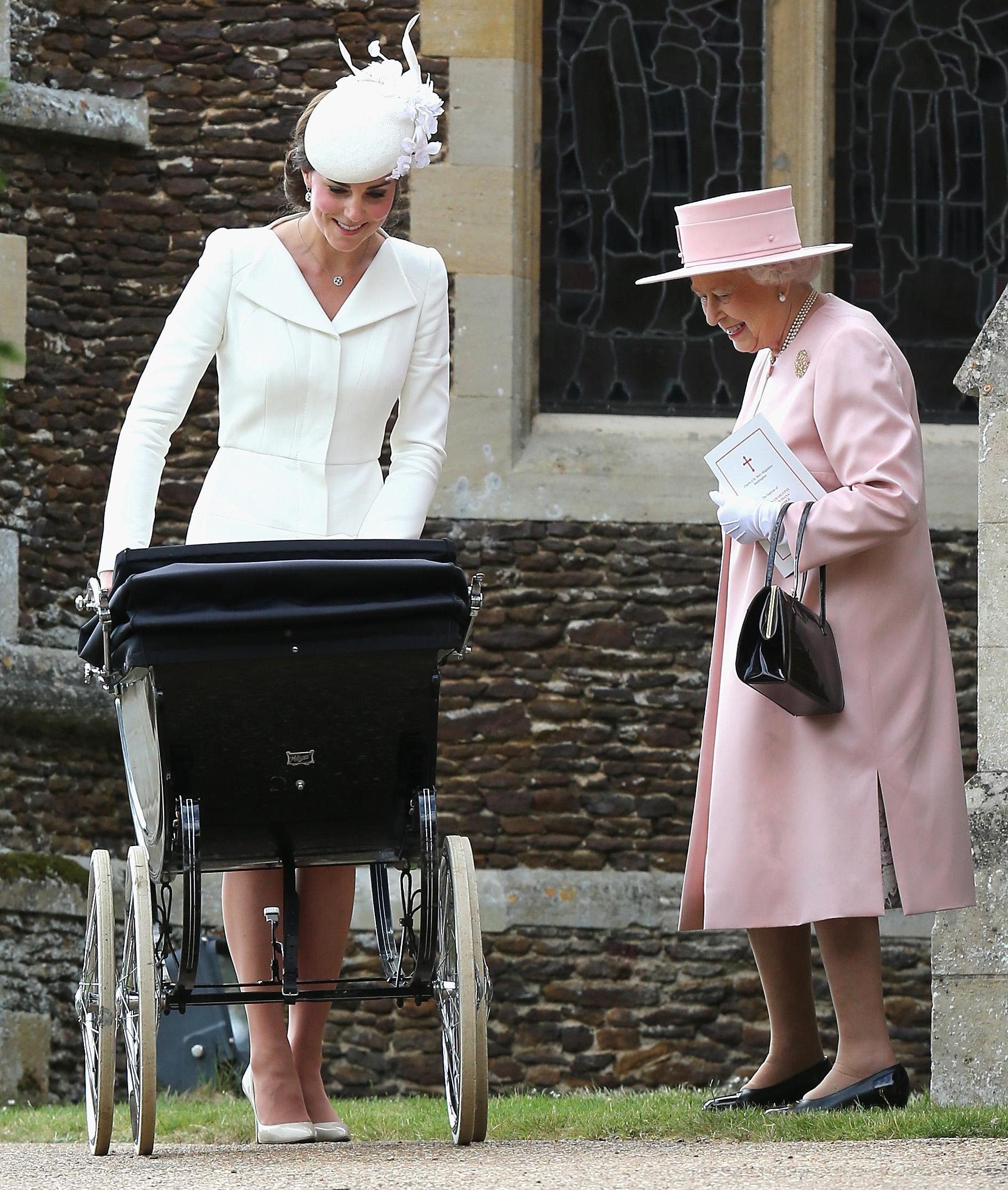 kate-middleton-queen-elizabeth-2-1