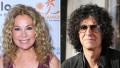 kathie-lee-gifford-howard-stern