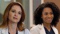 kelly-mccreary-sarah-drew