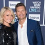 kelly-ripa-ryan-seacrest-net-worth