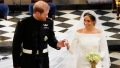 meghan-harry-wedding-song