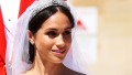 meghan-markle-dad-wedding-speech