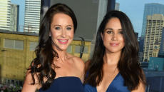 meghan-markle-jessica-mulroney-getty