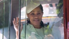 meghan-markle-mother-doria-ragland