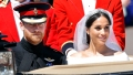 meghan-markle-nervous-wreck-royal-wedding