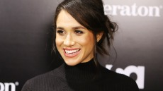 meghan-markle-new-last-name