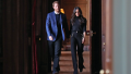 meghan-markle-prince-harry-7