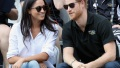 meghan-markle-prince-harry-94