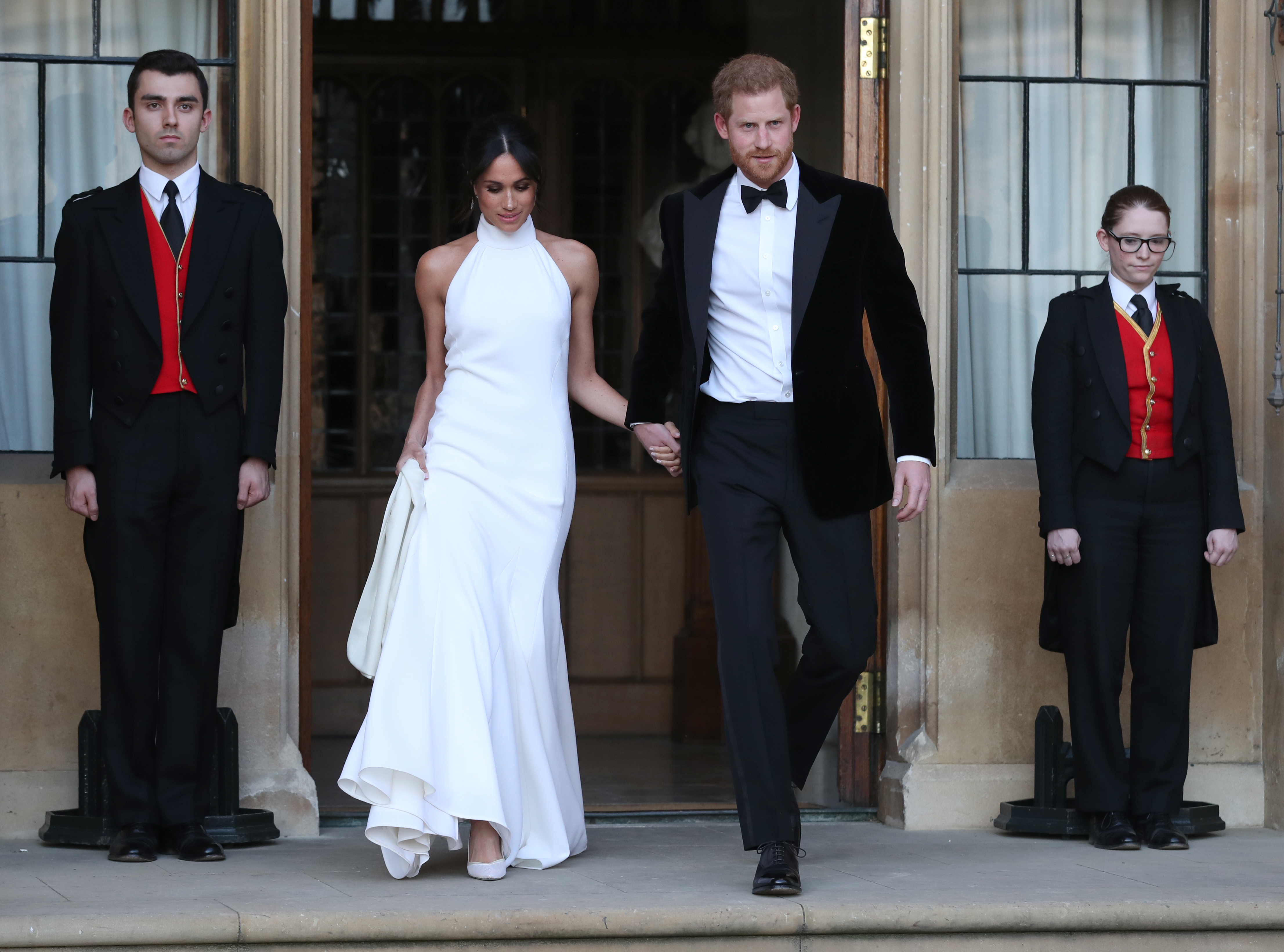 meghan-markle-prince-harry-95