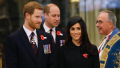 meghan-markle-prince-harry-privacy