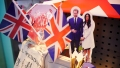 meghan-markle-prince-harry-royal-wedding-giveaways
