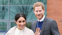 meghan-markle-prince-harry-special-getty